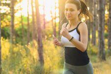 5 Tips olahraga aman bagi penderita hipertensi, tahu kekuatan diri