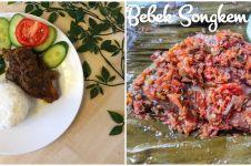 8 Resep makanan khas Madura, enak dan sederhana