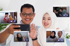 Jasa Raharja gelar program mudik virtual, bagi-bagi kuota data gratis