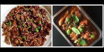 20 Resep menu Lebaran bumbu kecap, nikmat dan menggugah selera