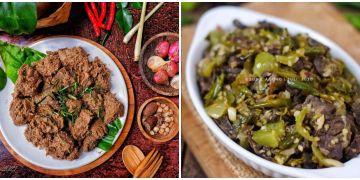 9 Resep masakan Lebaran dari daging sapi, enak dan bikin nagih