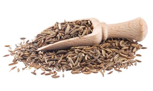 manfaat jintan putih untuk kesehatan © freepik.com