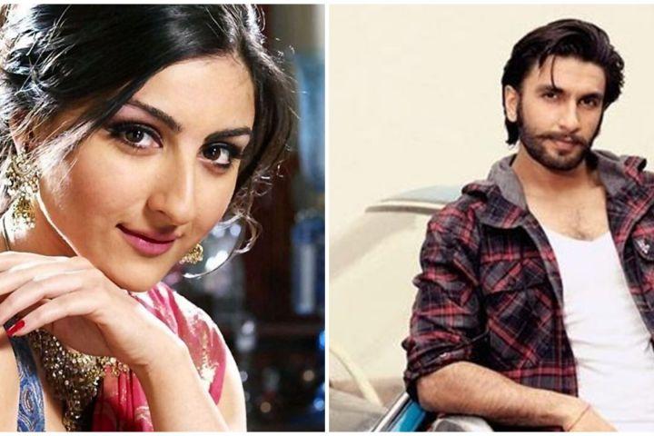 Cerita 5 seleb Bollywood alami hal mistis saat syuting