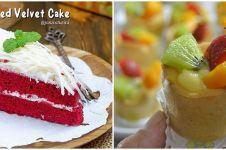 15 Resep kue basah untuk ide bisnis, sederhana, enak, dan mudah dibuat