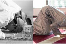 Doa sujud dari tilawah hingga sahwi, lengkap dengan keutamaannya