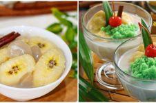 15 Resep setup berbagai bahan, enak dan sederhana ala rumahan