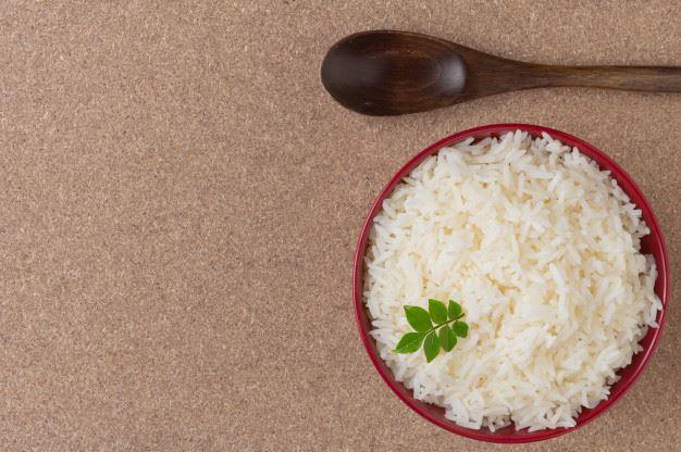 7 makanan ini agar perut nggak buncit © berbagai sumber
