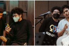 Kunto Aji & 6 musisi gelar Collabonation Konser Silaturahmi Ramadan