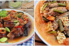 8 Resep seafood asap ala rumahan, enak dan sederhana