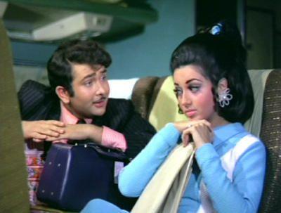 keluarga Kapoor di Bollywood © 2021 brilio.net