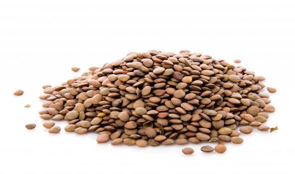 13 makanan sebabkan kembung © freepik.com