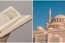 Ketentuan khutbah Jumat, tata cara beserta rukun sesuai ajaran Islam