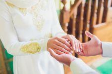 Keutamaan menikah di bulan Syawal sesuai sunnah Rasulullah SAW