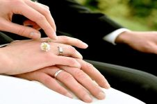 Rukun dan syarat sah menikah menurut agama Islam yang harus dipenuhi
