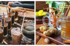 8 Resep minuman khas Jogja, dijamin nikmat dan bikin ketagihan