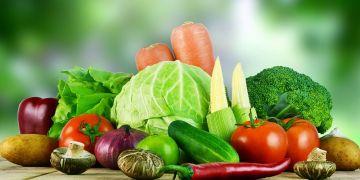 5 Keuntungan belanja sayuran online, solusi tepat saat pandemi