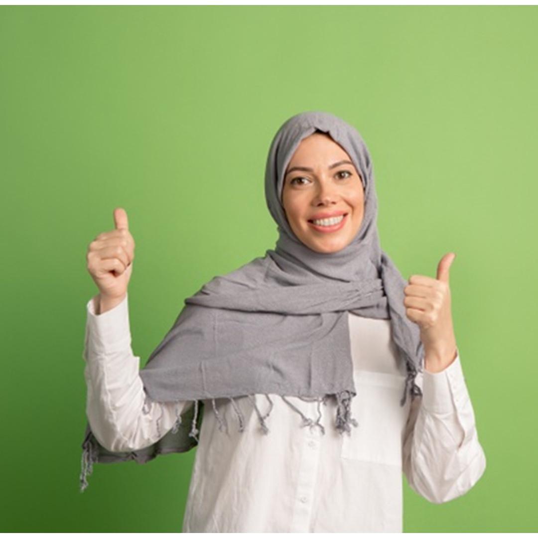 40 Kata-kata mutiara Islam tentang kebahagiaan, bikin adem