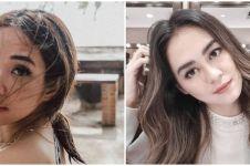 13 Tahun berlalu, ini kabar terbaru 9 jebolan Indonesian Idol season 5