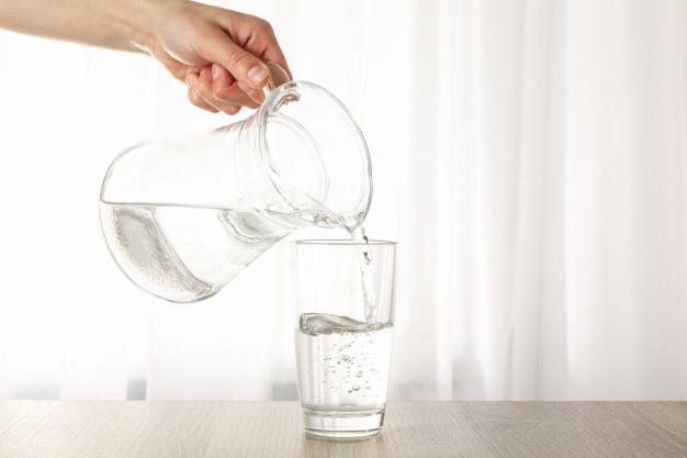 tips dapatkan kulit putih dan sehat  © 2021 brilio.net