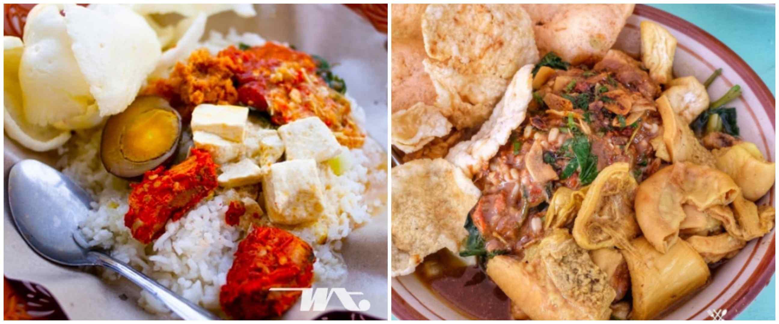 8 Resep masakan khas Banyuwangi, lezat dan menggugah selera