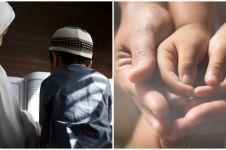 50 Kata-kata motivasi Islami tentang kehidupan yang menyentuh hati