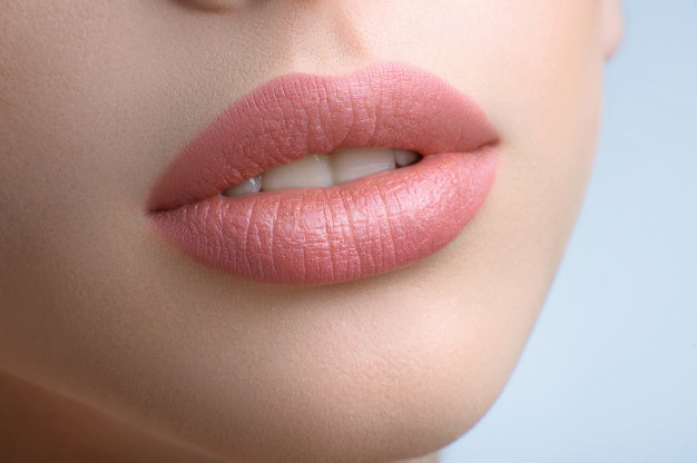 Fakta bibir sumbing © 2021 brilio.net