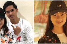 Cerita Felicia Tissue soal hubungannya dengan Kaesang, singgung etika