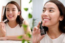 3 Hal yang perlu kamu ketahui tentang skincare berbasis clean beauty