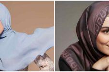 9 Potret rumah Shireen Sungkar yang kebanjiran, rangka kanopi ambruk