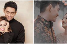 Jelang nikah, ini 6 momen Ifan Seventeen jalani tradisi betangas