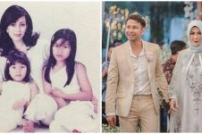 3 Pengakuan Amy Qanita soal Raffi Ahmad, risih anaknya disebut sultan