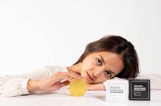 Mengenal 2 produk Sevaya Skincare, bisa bikin kulit wajahmu glowing