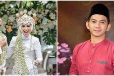 4 Pengakuan Rizki DA soal perceraian dengan Nadya Mustika