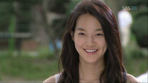Jang Ki-yong dan 9 seleb korea yang sukses perankan karakter gumiho dari berbagai sumber