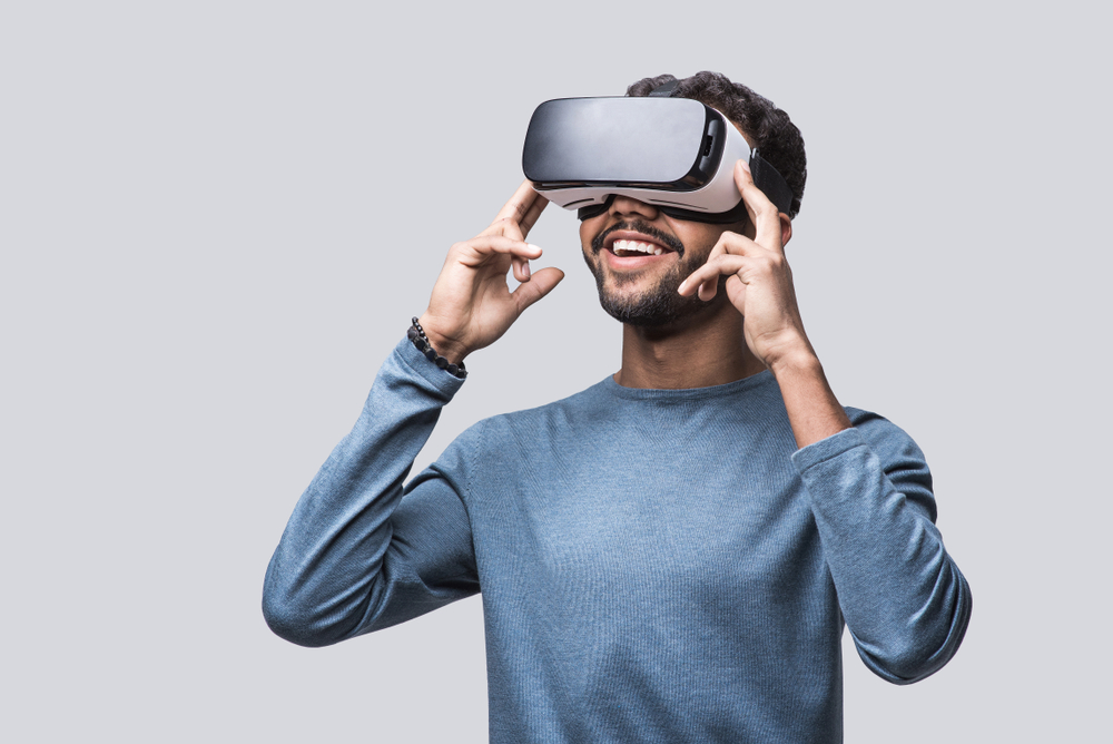 hal menjengkelkan sirna 5G datang © 2021 Shutterstock