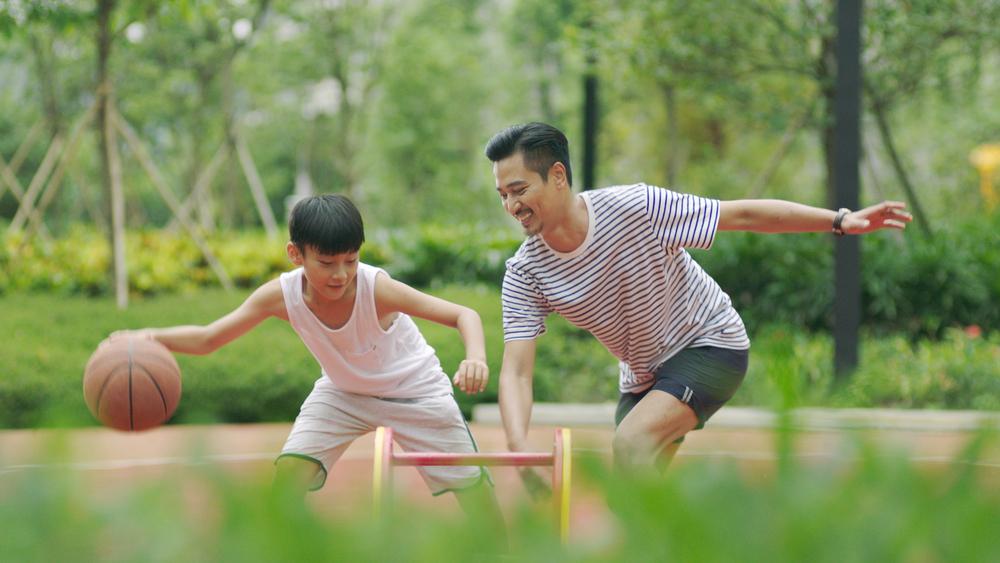 atasi kecanduan game online pada anak © 2021 berbagai sumber