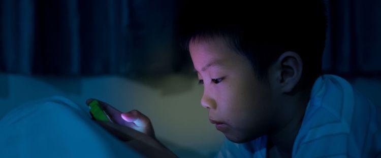 5 Strategi atasi kecanduan game online pada anak, patut dicoba