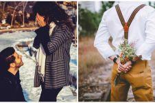 40 Kata-kata ungkapan cinta, menyentuh hati dan romantis