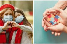 7 Fakta penyakit jantung bawaan yang sering dialami oleh anak