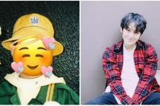 10 Potret transformasi Kim Bum, aura bintangnya terpancar sejak kecil