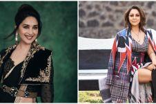 Pesona 10 aktris Bollywood di usia 50 tahun, awet muda