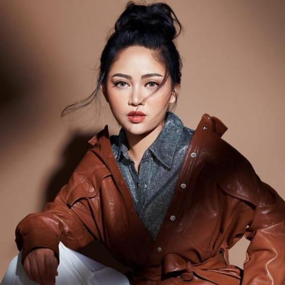 Taksiran harga 10 outfit Rachel Vennya saat di Turki, baju Rp 100 ribu