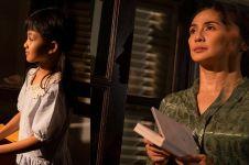 4 Fakta pementasan virtual seni teatrikal monolog serial Bung Karno