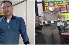 Viral Satpol PP hancurkan ukulele, musisi Tanah Air angkat bicara