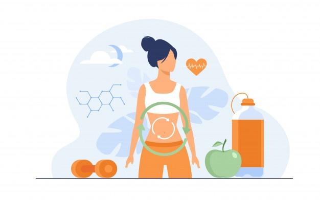 Manfaat teh rosemary bagi kesehatan © Healthline dan Sehatq