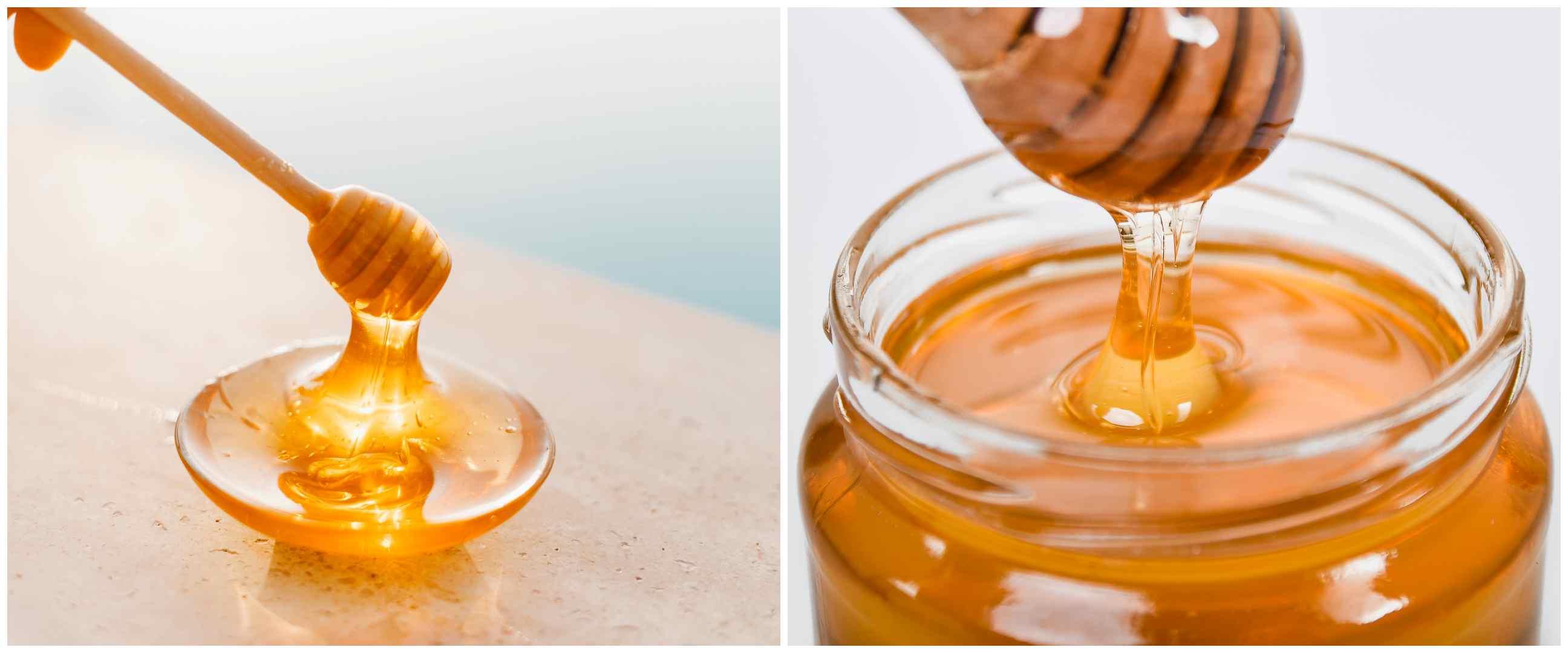 10 Manfaat madu untuk kulit, bisa mengatasi jerawat