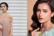 10 Potret lawas Femila Sinukaban kontestan Indonesian Idol, memesona