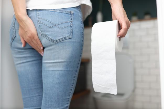 7 Bahaya mengonsumsi santan terlalu sering © freepik.com