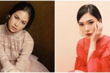 Potret wisuda 7 penyanyi Indonesia yang kuliah di luar negeri