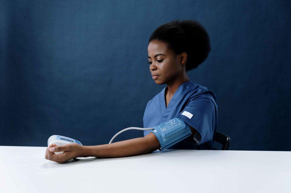 Manfaat asam jawa untuk kesehatan © 2021 brilio.net